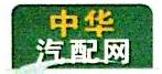 上海创宇信息技术发展有限公司 最新采购和商业信息