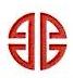 中山市公共交通运输集团有限公司 最新采购和商业信息
