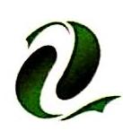 淮安市清河区天源土地开发整理有限公司 最新采购和商业信息