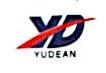 深圳市泰维电力技术服务有限公司 最新采购和商业信息