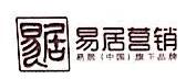上海浦东星河湾房地产开发有限公司