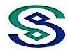 中国民生银行股份有限公司句容支行 最新采购和商业信息