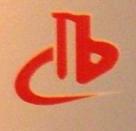 景德镇市任通投资有限公司 最新采购和商业信息