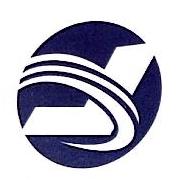 湖南江右商帮实业有限公司 最新采购和商业信息