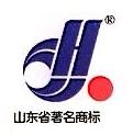 山东省恒信复合材料有限公司 最新采购和商业信息