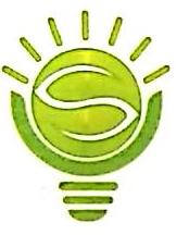深圳市素益照明科技有限公司 最新采购和商业信息