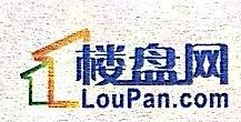 九江新领域文化传播有限公司 最新采购和商业信息
