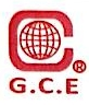 广州明毅电子机械有限公司 最新采购和商业信息