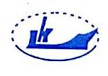 黑龙江省龙航大型设备江海运输有限公司 最新采购和商业信息