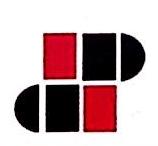 兰州东鹏装饰工程有限公司 最新采购和商业信息