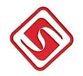 宁波锦泰汽车销售服务有限公司 最新采购和商业信息