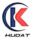 武汉古达工贸有限公司 最新采购和商业信息