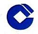 中国建设银行股份有限公司玉溪江川支行 最新采购和商业信息