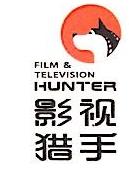 北京龙煜盛世国际文化传媒有限公司 最新采购和商业信息