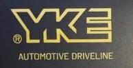 安徽英克尔汽车零部件有限公司 最新采购和商业信息
