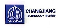 江苏长江环境科技工程有限公司 最新采购和商业信息