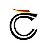 长沙明校食品贸易有限公司 最新采购和商业信息