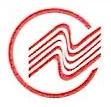 琼海市农业生产资料公司 最新采购和商业信息