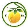 嘉善华楠木业有限公司 最新采购和商业信息