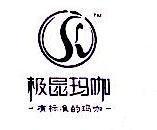 江阴丰颂生物技术有限公司 最新采购和商业信息