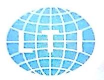 桂林市漓旅国际旅行社有限公司 最新采购和商业信息