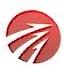 南通赛福安全设备有限公司 最新采购和商业信息