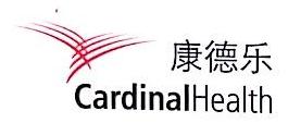 南京百济新特药房有限公司 最新采购和商业信息