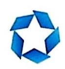 南昌菱形信息技术有限公司 最新采购和商业信息