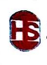 厦门航特斯装饰工程有限公司 最新采购和商业信息