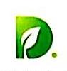 天津达汇丰生物科技有限公司 最新采购和商业信息