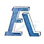 中山市伊立电器有限公司 最新采购和商业信息