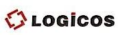 广州市络捷生物科技有限公司 最新采购和商业信息