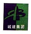 南京市市政工程总公司