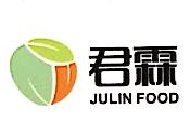 北京君霖食品发展有限公司 最新采购和商业信息