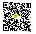 鞍山市金谷鹅业有限公司 最新采购和商业信息