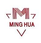 杭州萧山冬娟纺织有限公司 最新采购和商业信息