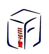 深圳市旺宇丰科技有限公司 最新采购和商业信息