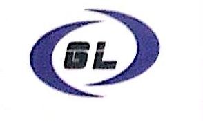 湖南光凌环保科技有限公司 最新采购和商业信息
