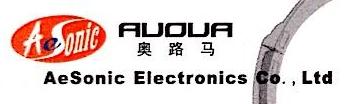东莞市声强电子有限公司 最新采购和商业信息