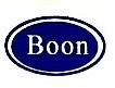 济南博恩汇泽科技有限公司 最新采购和商业信息