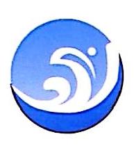 长沙激浪信息技术有限公司
