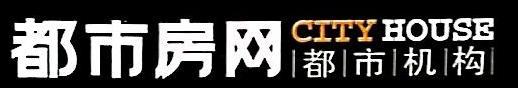 杭州尊园房地产代理有限公司 最新采购和商业信息