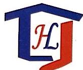 山东汇鲁房地产经纪有限公司 最新采购和商业信息
