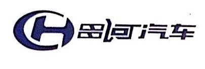 阜阳市天祥车业销售服务有限公司 最新采购和商业信息