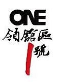 成都云杰物业管理有限公司 最新采购和商业信息