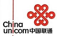 中国联合网络通信有限公司田东县分公司 最新采购和商业信息