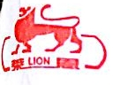 郑州森下磨料磨具有限公司 最新采购和商业信息
