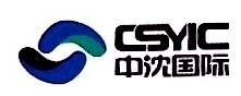 沈阳建信置业有限公司 最新采购和商业信息