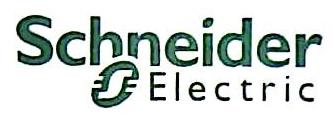 西安兴世达电气有限责任公司 最新采购和商业信息