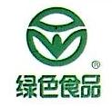 江西新奇特现代农业开发有限公司 最新采购和商业信息
